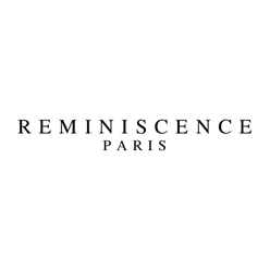 Reminescence